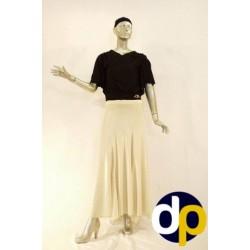 This Flamengo skirt