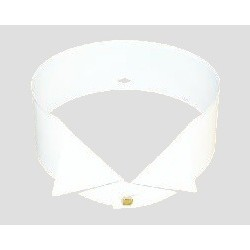 Tailor collar DP