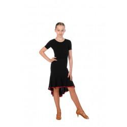 Skirt LA women (KSO)