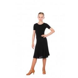 LA Womens Skirt (PK6D)