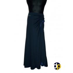 Skirt ST women shortened (6-piece)