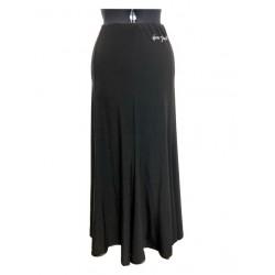 Skirt ST children (6-piece)