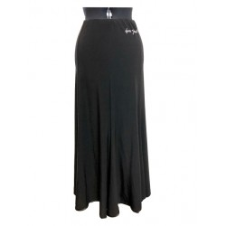 Skirt ST women (6-piece)