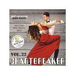 Chartbreaker 22