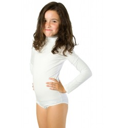 Body women sleeveless black