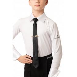 Kravata pánská