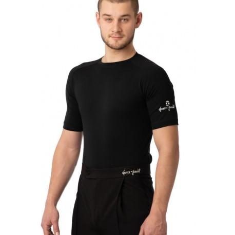 T-shirts body slim