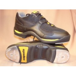 CAPEZIO Tap Sneaker UDS08 2,5cm