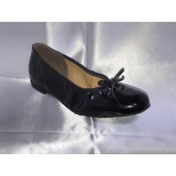 HDS T3 Training leather 3.5cm