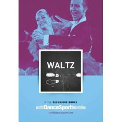 WDSF Waltz