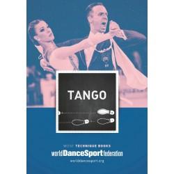 WDSF Tango