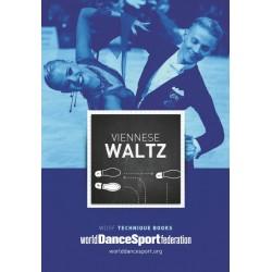 WDSF Viennese Waltz