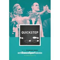 WDSF Quick step