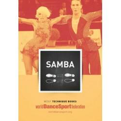 WDSF Samba