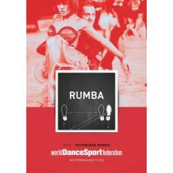 WDSF Rumba