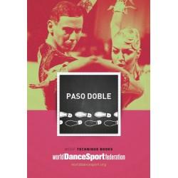 WDSF Paso doble