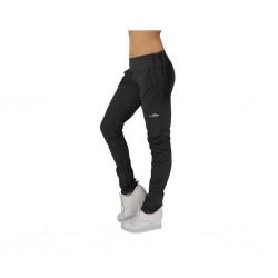 NW Trousers long EK923