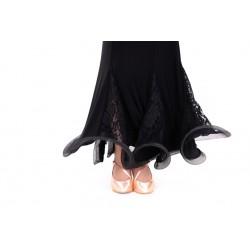 Skirt ST women (6-piece) VKK