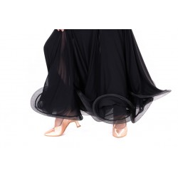 Skirt ST women (6-piece) VKT