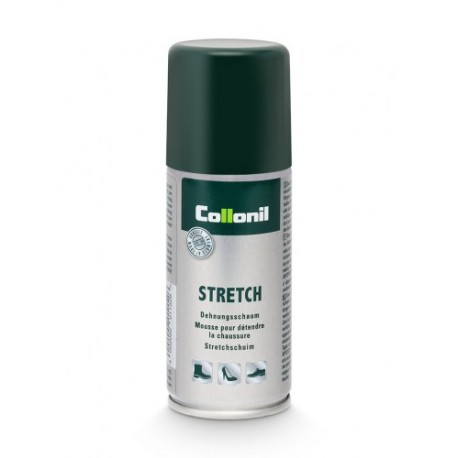 Coll.Stretch neutral 100ml