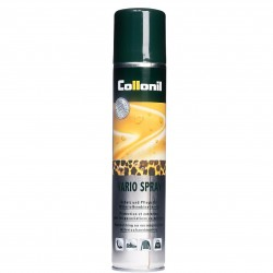 Coll.Vario spray neutral 200ml