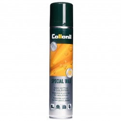 Coll.Spec. Wax Classic spray 200ml