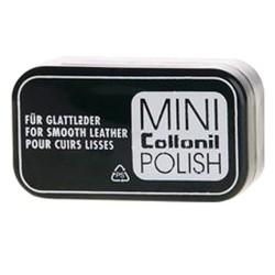 Coll.Collonil Mini Polish