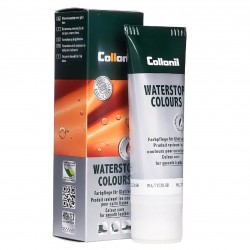 Coll.Waterstop camel tube 75ml