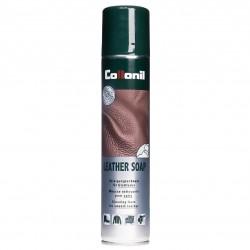 Coll.Leather soap (čistič) 200ml