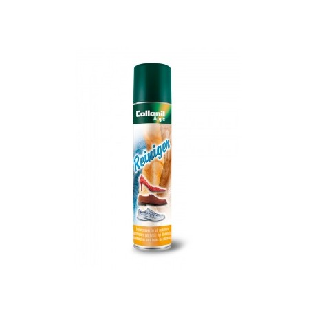 Coll.Reiniger spray 200ml