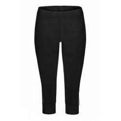 NW Pants 3/4 EL410