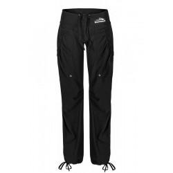 NW Kalhoty šusťák EK920