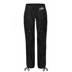 NW Trousers EK920