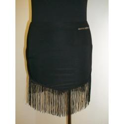 LA pattern 4 skirts