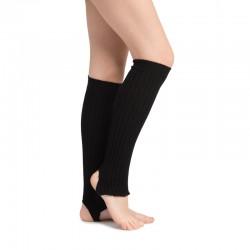 Socks 55