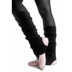 Socks cover RUMPF 45cm