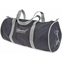 Cestovní taška Diamant