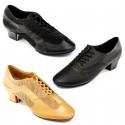 Tréninkové taneční boty