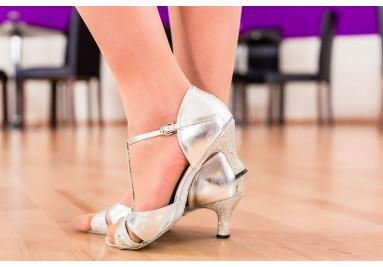 Nakupujte na e-shopu nebo si přijďte boty vyzkoušet k nám