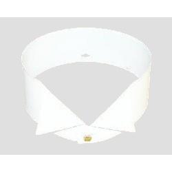 Tailor collar DP