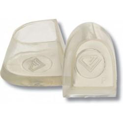 Chrániče podpatků Diamant Flare