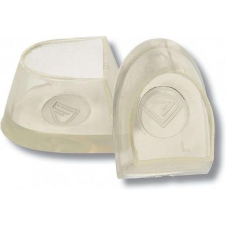 Diamond Latino Heel Pads