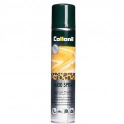 Coll.Vario spray neutral 200ml