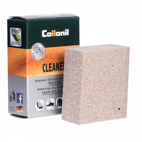 Coll.Cleaner Classic