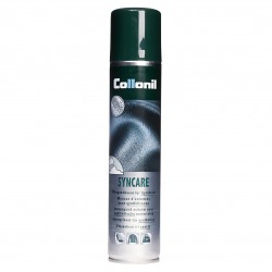 Coll.Syncare Collonil Spray 200ml