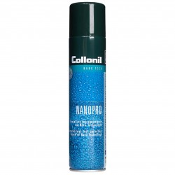 Coll.Nanopro spray 300ml