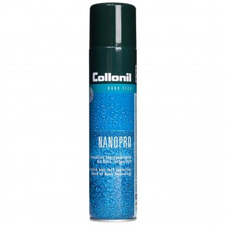 Coll.Nanopro spray 300ml