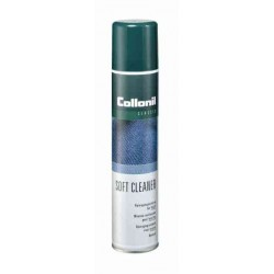 Coll.Soft Cleaner 200ml