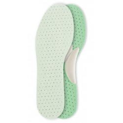 Insole Latex with cushion