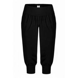 NW Trousers 3/4 EG966